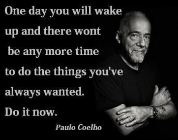 Do-it-now-Paulo-Coelho