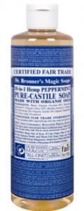 drbronners-peppermint-liquid-soap-16oz_2_357x400